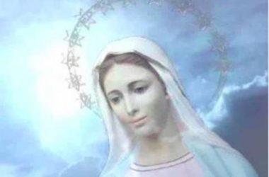 POZNATOM EGZORCISTU ĐAVAO JE PRIZNAO: 'Bojim se Gospe, svako mi Zdravo Marijo u Krunici…'