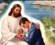 NE MORATE SE BOJATI: 33 biblijska stiha koja će vas podsjetiti da BOG SVE IMA POD KONTROLOM