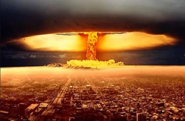 VELIKO ČUDO GOSPE FATIMSKE, ZNANSTVENICI U ŠOKU: Osam svećenika u srcu Hirošime zdravi izašli iz  nuklearne eksplozije!