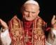 10 stvari koje možemo naučiti od Ivana Pavla II.