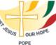 Papa blagoslovio hrvatsku dok je letio iznad zemlje i poslao brzojav predsjednici