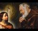 Sveti Pio iz Pietrelcine