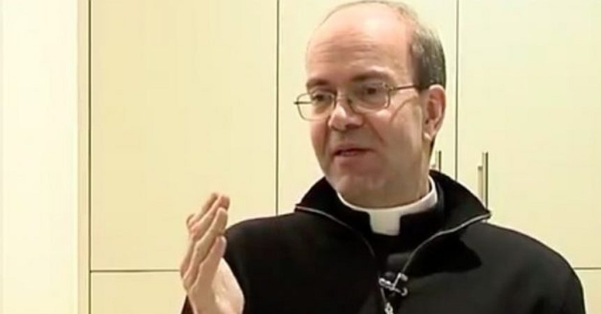 Pater Ramos: Uvijek ispovijedaš iste grijehe? Evo što zapravo činiš!