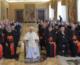 Papa: Graditi veze istinskog bratstva s pentekostalcima, karizmaticima i evangelicima