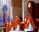 3. listopada 1998. beatificiran Alojzije Stepinac – što sve treba znati o procesu proglašenja osobe svetom?