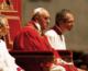 VIDEO Papa Franjo: Isus želi pastire, a ne činovnike