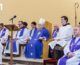 Mons. Hoser Međugorčanima: Hrvatski identitet je kršćanska vjera i jaka u obitelji