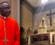 Kardinal Sarah: 'Više ne mogu šutjeti, evo što se događa s Crkvom'