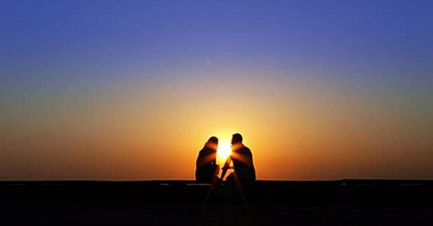 Odmakni se od ljudi koji te prazne, a približi onima koji ispunjavaju tvoju dušu!