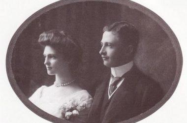 Blaženi Karlo Austrijski i njegova Zita – primjer svetog braka