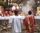 Mons. Giorgio Lingua započeo svoju nuncijsku službu u Hrvatskoj