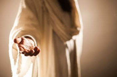 HRVATU KOJEM JE ISUS PROREKAO DOMOVINSKI RAT DANO UPOZORENJE: 'Moja djeca moraju znati…'