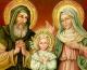 Bezgrješno začeće Blažene Djevice Marije