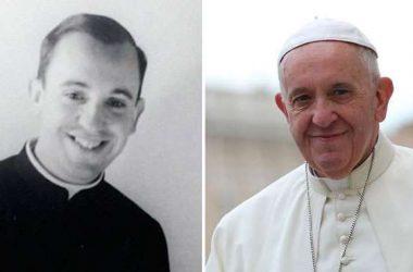 Papa Franjo danas slavi 50 godina svećenstva