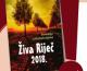 NOVO: Živa Riječ 2018