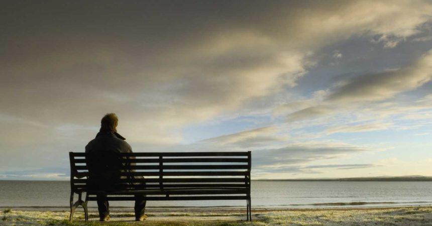 Isus razumije vašu usamljenost
