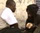 """Pravi svjedok evanđelja: """"Ja sam samo siromašni popravljač guma… Ono što radim radim zato što je Bog tako htio"""""""
