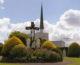Upoznajte irsko svetište koje će Papa posjetiti tijekom Svjetskog susreta obitelji: na tom mjestu ukazali su se Gospa, sveti Josip i sveti Ivan