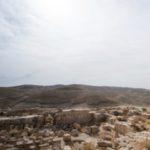 (VIDEO) Ovo su ostaci tvrđave u kojoj je Ivanu Krstitelju odsječena glava!