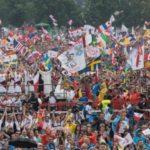 Krakow 2016. godine: Mladi graditelji mostova i milosrđa