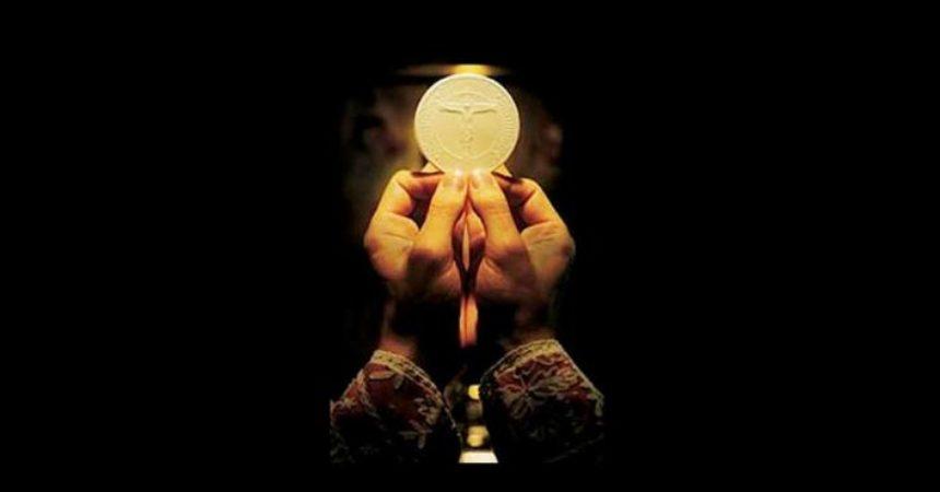 NAČELNIK JEDNE MALE SLAVONSKE OPĆINE POZVAO TRGOVCE 'Zatvorite svoje radnje nedjeljom, to je dan za obitelj i Boga'