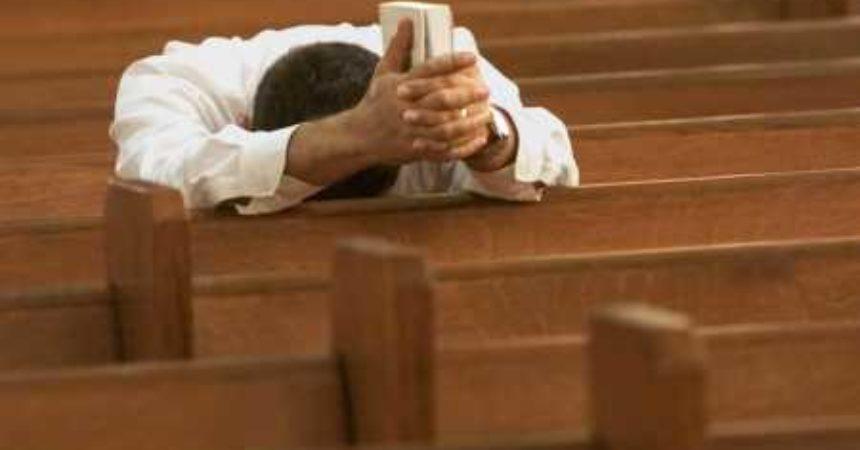 Jedina molitva nakon pričesti za koju je Crkva dodijelila potpuni oprost!