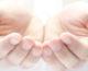 Tvoje ruke su i Stvoriteljeve ruke, učini nešto s njima!