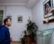 Upoznajte Gorana – mladića kojem su Misionarke ljubavi iz Zagreba spasile život
