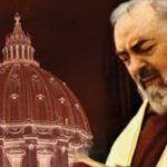 PROROŠTVO NIKAD AKTUALNIJE: Padre Pio je o. Amortha upozorio na Sotonu u crkvi te mu rekao što činiti!