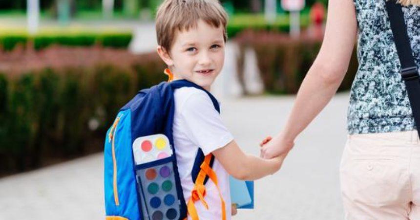 Djeca, koja su vam u školi povjerena, nisu vaša igračka, nego vlasništvo Boga Stvoritelja, koji tu djecu predaje u vaše ruke