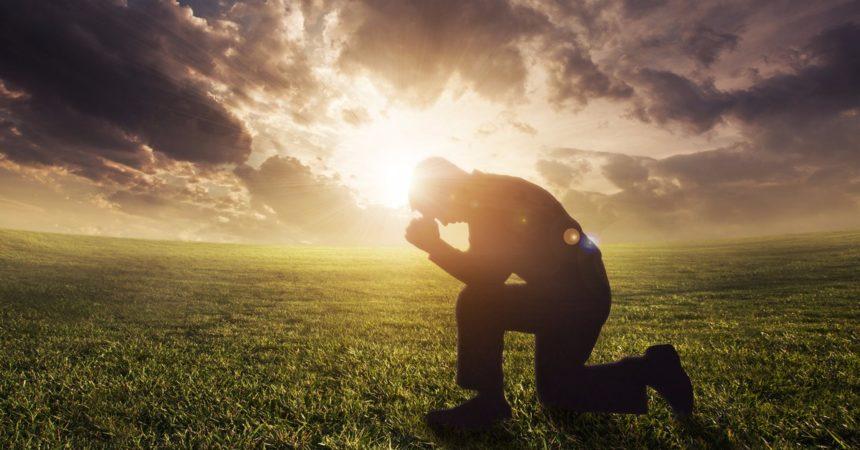 Čvrsta vjera i molitva – put prema Bogu i bližnjemu!