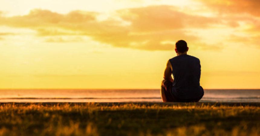 Zbunjeni ste u vezi toga što je doista Božja volja za vaš život? Jedan biblijski stih vam može pomoći!