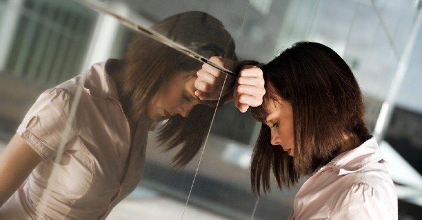 Nitko od nas ne može proći kroz život, a da ne bude ranjen!