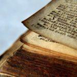 Tri slova koja vrijede više nego mnoge knjige…