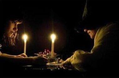 ZAZIVANJE DUHOVA (SPIRITIZAM) – NAJOPASNIJA MAGIJSKA PRAKSA