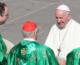 Homilija pape Franje na otvorenju Biskupske sinode posvećene mladima