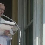 Papa: Molimo za stanovništvo otoka Sulawesi, u Indoneziji, pogođenog jakim cunamijem