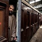 Upoznajte franjevce koji žive u starim vagonima u jednom od najopasnijih područja u Europi
