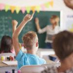 Isus se ukazao djeci u razredu! Učiteljica ateistica završila na psihijatriji!