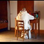 Kartuzijanci – jedan od najstrožijih i najmističnijih katoličkih redova