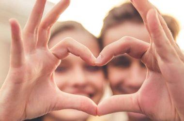 Djevojka treba ljubav, mladić treba poštovanje