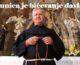 Svećenici i časne sestre moraju OBAVEZNO pogledati OVAJ VIDEO!