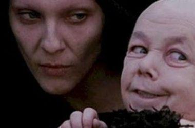 """""""JA odgajam vašu djecu preko TELEVIZIJE, VIDEO IGRICA i  INETRNETA!"""" – Sotona"""