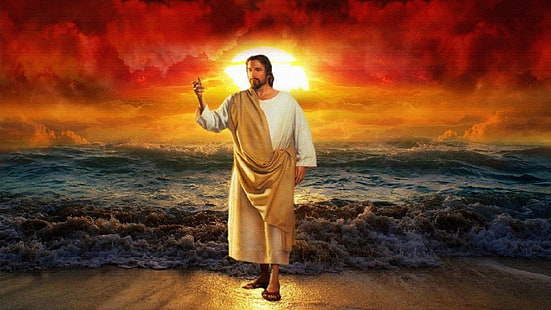 Molitva za novi dan