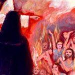 'O ovom pišem na Božju zapovijed': Ovo je sedam mučenja koje prolaze oni u paklu!