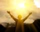 ŠTO JE VJERA I KAKO PRIMITI BOŽJE BLAGOSLOVE PO VJERI