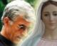 Fra Slavko – čovjek tišine