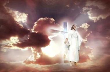 Svaki dan s Bogom si na jednom novom početku!