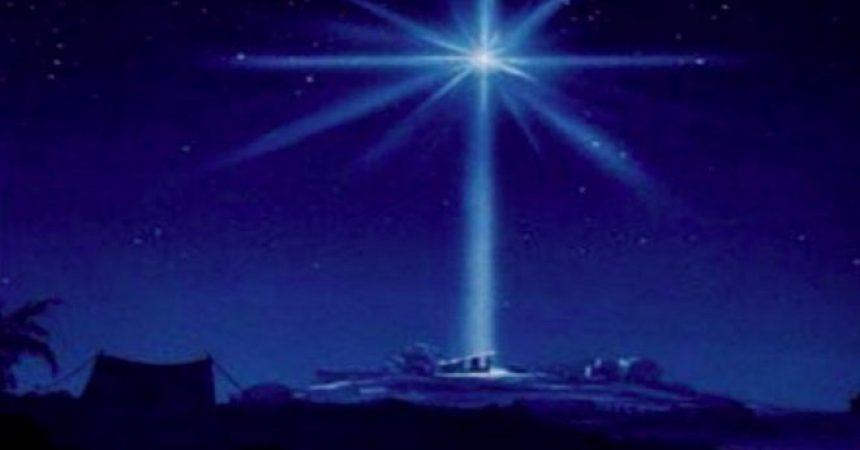 Nepoznata vidjelica iz Međugorja imala je viziju Isusova rođenja: Ovako je izgledalo!