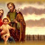 Sveta Obitelj